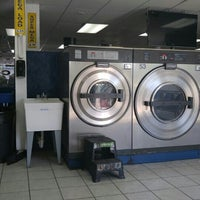 Photo taken at A Classic Laundry Service by Ann C. on 7/6/2016