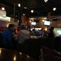 Photo taken at The Corner Bar by Charlie M. on 1/14/2013