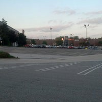 Photo taken at Granite Run Mall by Mike C. on 6/9/2013