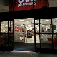 Photo taken at CVS/pharmacy by Denise S. on 9/20/2013