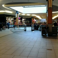 CF Lime Ridge Mall offer more than brand name stores. CF Lime Ridge Mall is located in Hamilton, Ontario - Upper Wentworth Street, Hamilton, ON, L9A 4X5. (GPS: , ). Look at the list of stores in CF Lime Ridge Mall, hours, location /5(5).