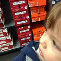 Photo taken at Big 5 Sporting Goods by BAH on 2/5/2013