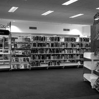 Photo taken at Cairns City Library by Mrgs P. on 5/16/2013