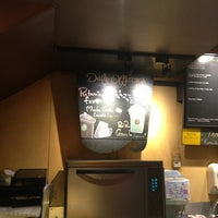 Photo taken at Starbucks | 星巴克 by venus s. on 5/17/2013