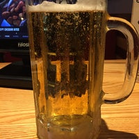 Photo taken at Chili's Grill & Bar by Cory K. on 10/28/2015