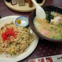 Photo taken at Matsuchan by i_kimochi on 9/16/2014