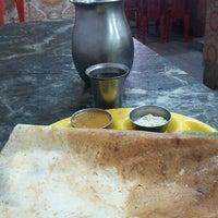 Sri Rama Cafe