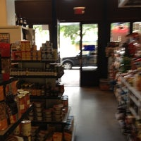 Photo taken at Royal Blue Grocery by Greg H. on 9/15/2012