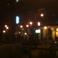 Photo taken at Indy Trees Bar by Ri R. on 11/21/2015