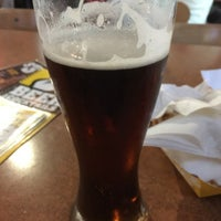Photo taken at Buffalo Wild Wings by Mike L. on 7/14/2015