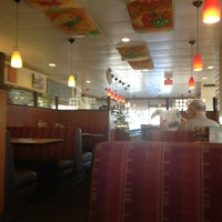 Photo taken at Coco's Bakery Restaurant by Charletta C. on 3/1/2013