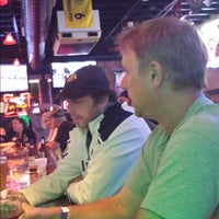 Photo taken at The Sweet Spot Tavern & Grill by Dale G. on 10/5/2013