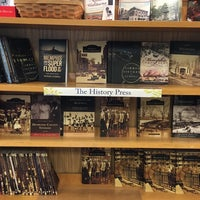 Photo taken at The Booksellers at Laurelwood by Genevieve L. on 6/27/2016