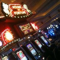 Parking @ Fallsview Casino - Niagara Falls Forum