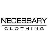 Photo taken at Necessary Clothing by Necessary Clothing on 4/11/2014