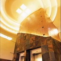 Photo taken at Banner Desert Medical Center by BannerHealth on 5/15/2014
