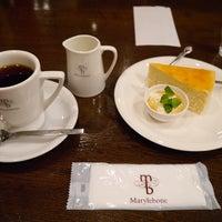 Photo taken at MARYLEBONE なんばCITY by うずら納豆 on 10/19/2014