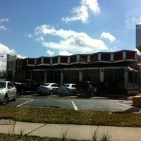 Photo taken at Cherry Hill Diner by Jose R. on 3/19/2013