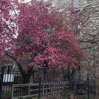 Photo taken at Winter Inn by Allie G. on 5/13/2014