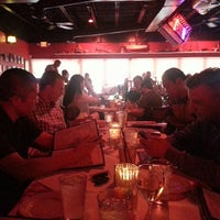 Photo taken at Lefty's Lobster and Chowder House by Todd D. on 6/13/2013