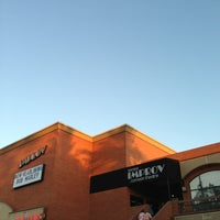 Photo taken at Tempe Improv by Lee E. on 5/17/2013