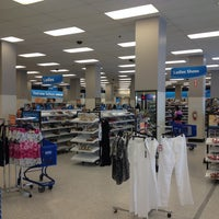 Photo taken at Ross Dress for Less by Moran K. on 6/2/2014