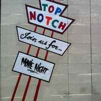 Photo taken at Top Notch by mamashaun on 6/16/2013