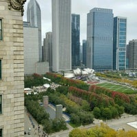 Photo taken at Cliff Dwellers Club by Kevin Tyler B. on 10/15/2016
