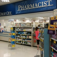 Photo taken at Rite Aid by Santo L. on 6/9/2014