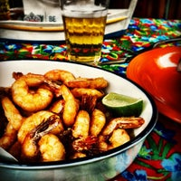 Photo taken at O Catarina Bar by Ernando B. on 12/16/2012