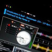 Photo taken at Charlie Bear by DJ B Gotti on 10/27/2013
