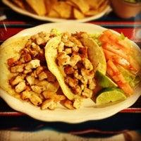 Acapulco restaurant prices photos reviews brooklyn ny for Acapulco golden tans salon owasso ok