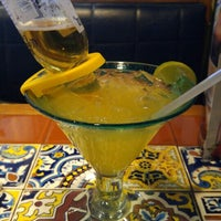 Photo taken at Chili's Grill & Bar by Angel H. on 2/15/2016