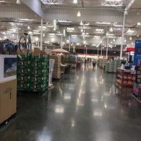 Photo taken at Costco Wholesale by Jason S. on 5/10/2016