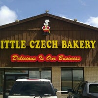 Photo taken at Czech Stop by Zos on 9/17/2012