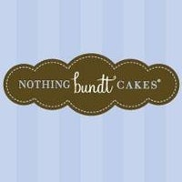 Photo taken at Nothing Bundt Cakes - Sunnyvale by Shelli Dupuis K. on 4/21/2014
