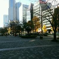 Photo taken at Bunka Gakuen University by Masaki K. on 12/10/2016