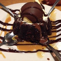 Photo taken at Chili's Grill & Bar by Rana S. on 8/30/2014