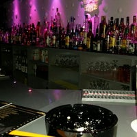 Photo taken at Russian Premium Club by Dionysis K. on 6/27/2014