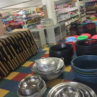 Photo taken at Iloilo Supermart by Li F. on 6/19/2016