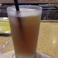 Photo taken at Applebee's by Rob C. on 7/28/2013