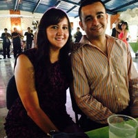Photo taken at Hotel Perico by Juan A. on 7/13/2014