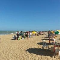 Photo taken at Mar do Norte by Tati A. on 10/12/2015
