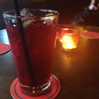 Photo taken at Place Pigalle by Stephannie D. on 12/16/2012
