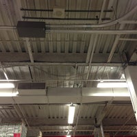 Photo taken at The Home Depot by Nicky D. on 1/13/2013