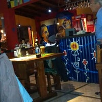 Photo taken at El Cambalache by Silvina M. on 3/7/2014