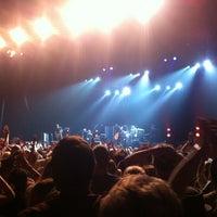 Photo taken at Heineken Music Hall by Joep K. on 7/1/2013