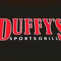 Photo taken at Duffy's Sports Grill by Francis P. on 9/5/2012