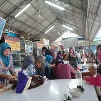 Photo taken at Kawasan Pendidikan Kota Tangerang by Debby H. on 5/9/2014