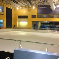 Photo taken at Aguadilla Ice Skating Arena by Alekseevna R. on 1/26/2013